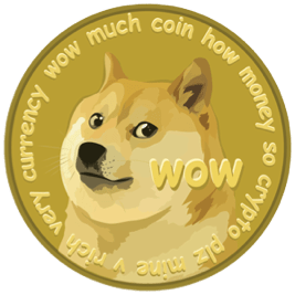wpid-dogecoin-2014-03-27-23-11.png