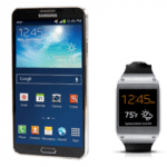 Cybersecurity Trends for 2014 – Trend 3 – Wearable Malware