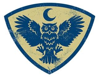 wpid-night_owl_logo-2014-03-16-23-46.jpg