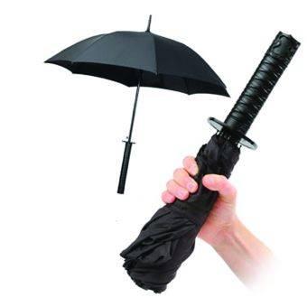 wpid-samurai-sword-umbrella2-2015-02-11-09-58.jpg