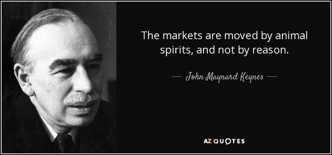 quote-the-markets-are-moved-by-animal-spirits-and-not-by-reason-john-maynard-keynes-70-32-33-2016-05-11-00-51.jpg