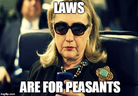 lawsareforpeasants-2016-07-5-23-22.jpg