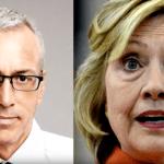 On the Ill Health of Hillary
