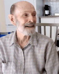 dad-2016-10-23-14-05.png