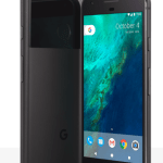 Google Pixel XL (128GB) Review