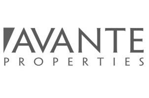 Avante Properties