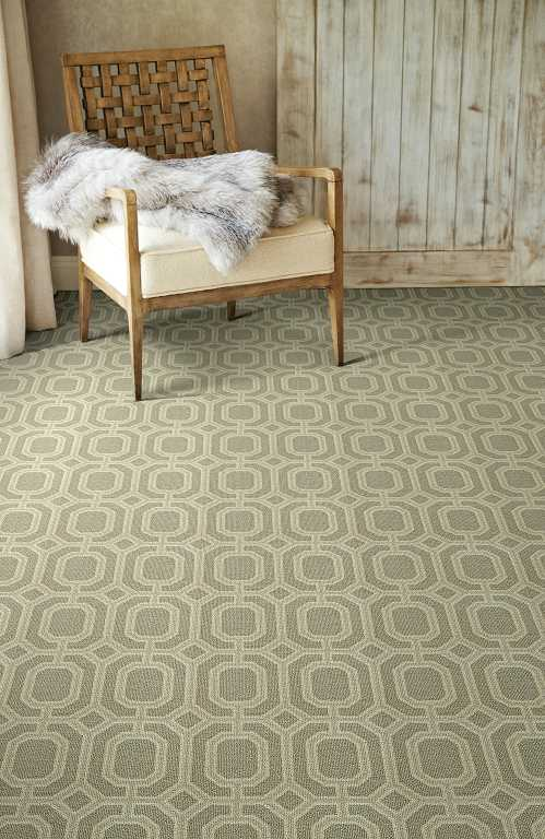 Carpet Gallery By Stanton Carpet Thomas Tile And Carpet