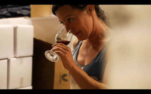 ROMAIN STAROS | Alice Bouvot - Portraits of Winemakers France0 (7)