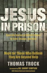 Jesus_in_Prison_Cover_for_Kindle