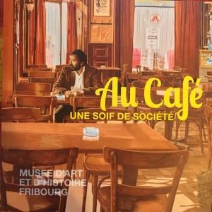 site_cafe