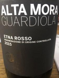 AltaMora