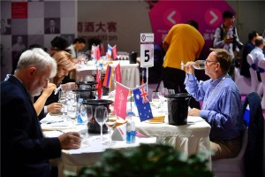 Ningxia_silk_belt&road_wine_competition_0919