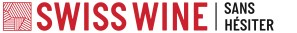 logos-sw-RVB-FR
