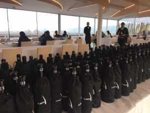 Barolo, Barbaresco, Roero:  les 100 vins les mieux notés