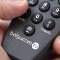 Belgacom lance une variante de Netflix: de quoi visionner sans limite films et séries pour 14,95 € par mois (Datanews)
