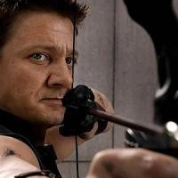 Hawkeye: Jeremy Renner dans un film en solo?