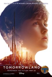 affiche-A-la-poursuite-de-demain-Tomorrowland-2015-11