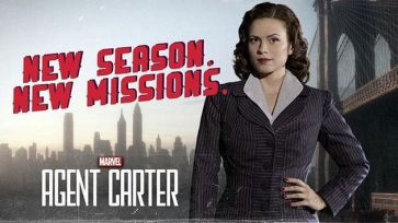 agents_of_s.h.i.e.l.d_agent_carter_abc_renouvelle_ses_series_2