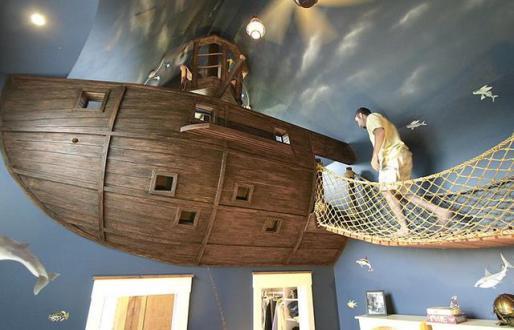 chambre-pirate-seloger