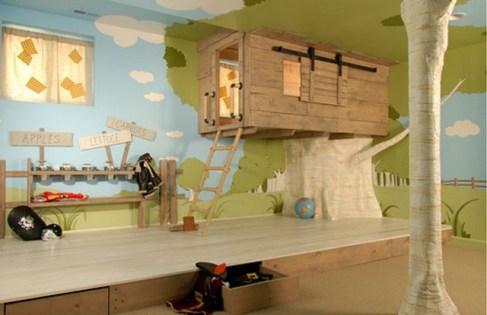 creative-children-room-ideas-1-3