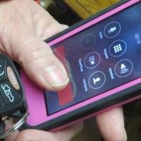 Astuce : Comment déverrouiller votre voiture avec votre téléphone
