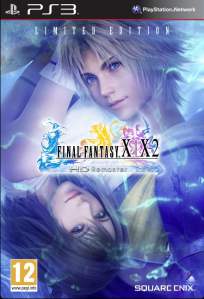 Final-Fantasy-X-HD