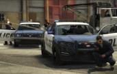 police-gta-v (2)