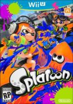 splatoon_box