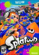 splatoon_box