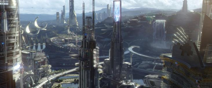 tomorrowland-concept-art-3