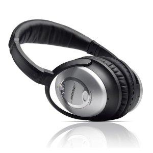 Kopfhörer - Schreibuntensil