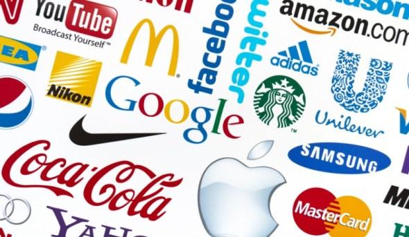 Understanding your Personal Brand