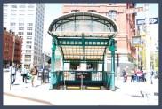 blog_subway_front_edited-1