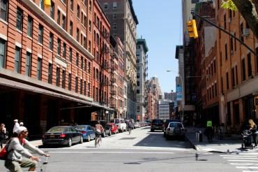 Tribeca street scene (5)