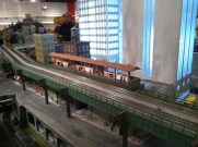 sunday_23_2014_jpeg (150)_train museum