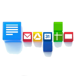 Google Apps in the Math Classroom