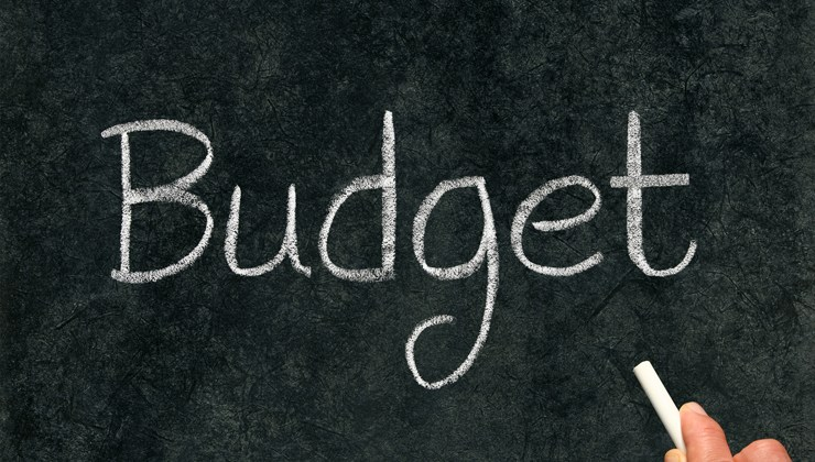 Which Budgeting App Should I Use?
