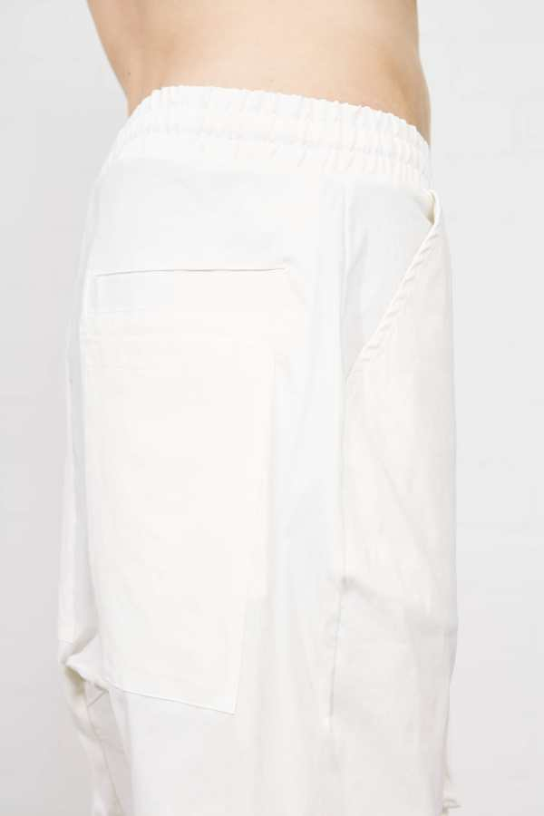M ST 225 WHITE