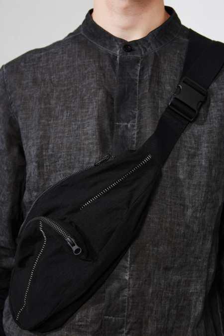 BAG 3 BLACK