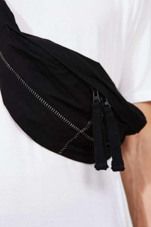 BAG 2 BLACK