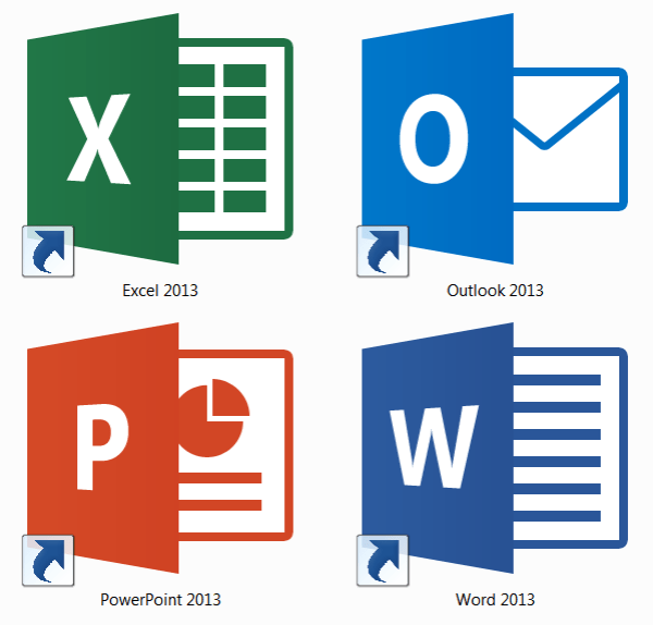The MDT and Office 2013 ClicktoRun Jigsaw Puzzle Thom