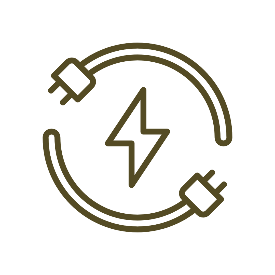 Electrical Services for Carolina Homes