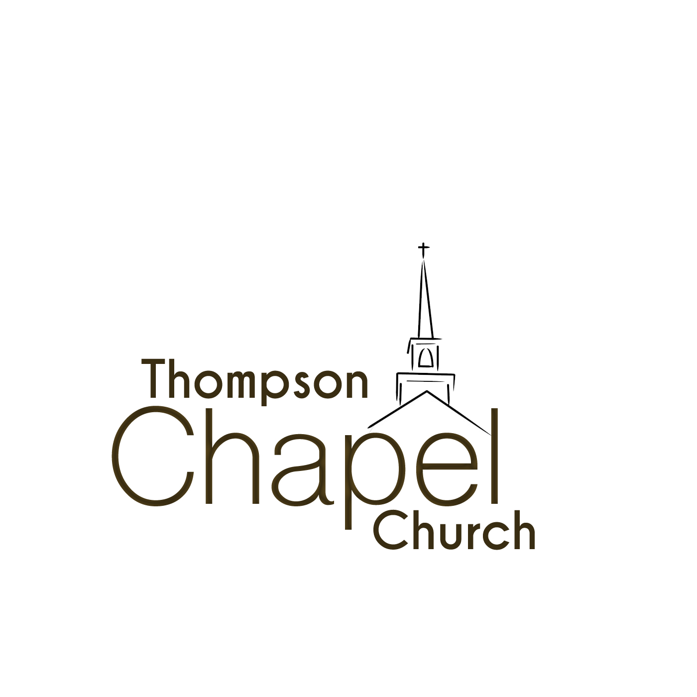 About Our Church