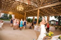 Rustic Wedding Venues Myrtle Beach Sc