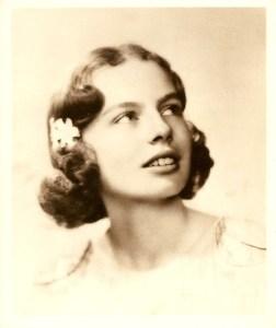 Peggy Shulze