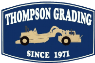 Thompson Grading, Inc.