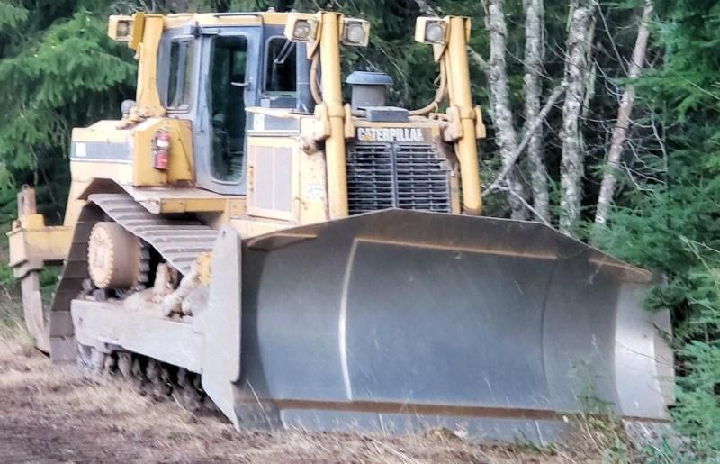 2002-CAT-D8RII - d8rII-1