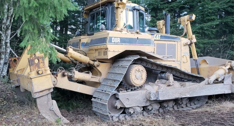 2002-CAT-D8RII - d8rII-2