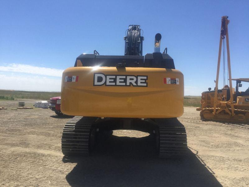 2018-Deere-35G-LC - EX.113-2