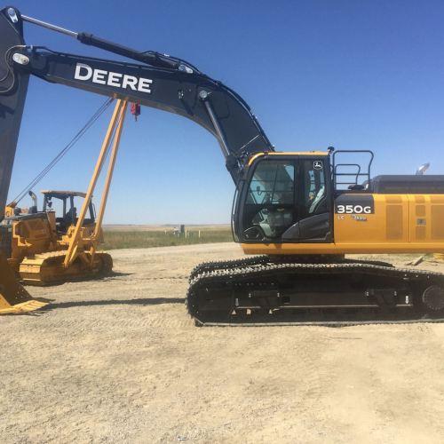 2018-Deere-35G-LC - EX.113-3